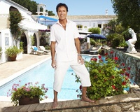 Cliff Richard picture G534448