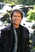 Cliff Richard picture G534451