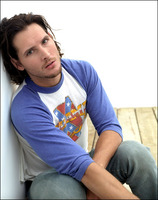 Peter Facinelli picture G534550
