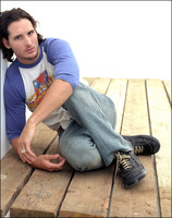 Peter Facinelli picture G534553