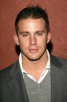 Channing Tatum picture G198427