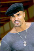 Shemar Moore picture G534640