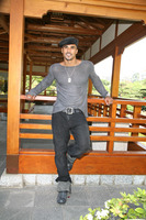 Shemar Moore picture G534658