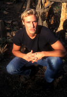 Kyle Lowder picture G534854