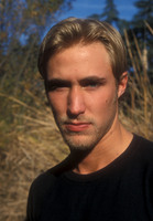 Kyle Lowder picture G534856