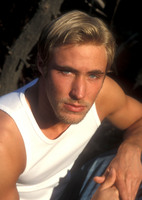 Kyle Lowder picture G534858