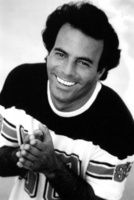 Julio Iglesias picture G534928