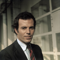 Julio Iglesias picture G534930