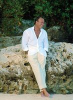 Julio Iglesias picture G534931