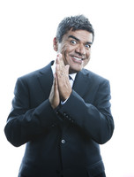 George Lopez picture G534961