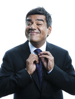 George Lopez picture G534962