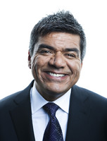 George Lopez picture G534965