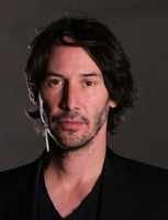 Keanu Reeves picture G535009