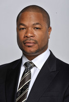 Alvin Xzibit Joiner picture G535015