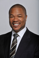 Alvin Xzibit Joiner picture G535016