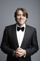 Jonathan Ross picture G535053