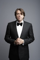Jonathan Ross picture G535054
