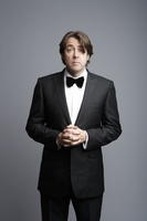 Jonathan Ross picture G535055