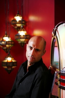 Mark Strong picture G535063