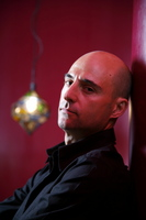 Mark Strong picture G535064