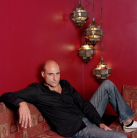 Mark Strong picture G535066