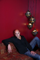 Mark Strong picture G535067