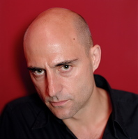 Mark Strong picture G535068