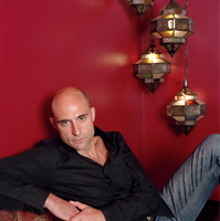 Mark Strong picture G535070