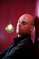 Mark Strong picture G535072