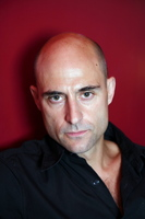 Mark Strong picture G535073