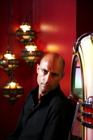 Mark Strong picture G535075