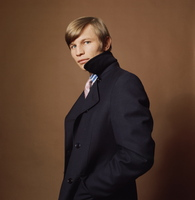 Michael York picture G535107