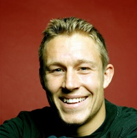 Jonny Wilkinson picture G535158
