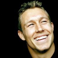 Jonny Wilkinson picture G535159