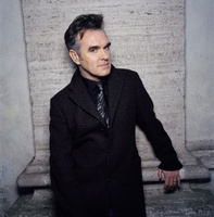 Morrissey picture G535182