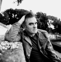Morrissey picture G535183