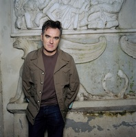 Morrissey picture G535184