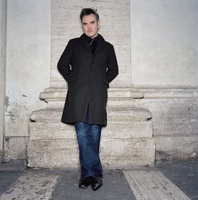 Morrissey picture G535190