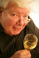 Richard Griffiths picture G535270