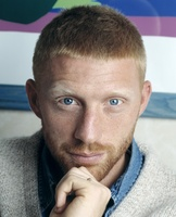 Boris Becker picture G535279