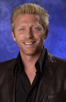 Boris Becker picture G535280