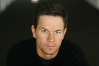 Mark Wahlberg picture G535310