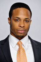 Cornelius Smith Jr picture G535442