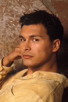Adam Beach picture G535537