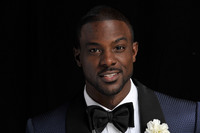 Lance Gross picture G535652