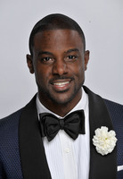 Lance Gross picture G535653