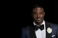Lance Gross picture G535654