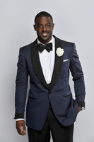 Lance Gross picture G535655