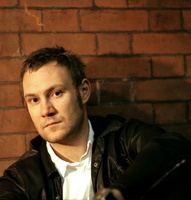 David Gray picture G535657