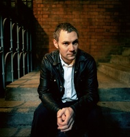 David Gray picture G535658